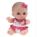 Berenguer Lil' Cutesies *Lulu* My Sweet ...