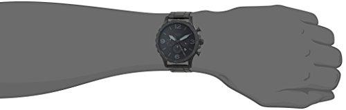 Herren-Armbanduhr Fossil JR1401 - 2