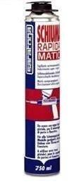 schiuma-poliuretanica-pistola-isolante-ml-750