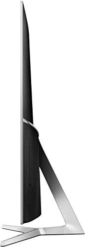 Samsung UE49MU9009 123 cm (49 Zoll) Curved 4k Fernseher - 4