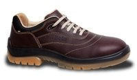 7300b-42-beta-size-8-42-full-grain-leather-shoe-free-time-style-waterproof-without-toe-cap-and-penet