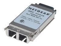 Netgear NETGEAR AGM721F 1000Base-SX GBIC-Modul