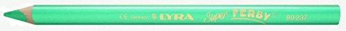 Lyra Super Ferby 3721122 Colorazione Matite