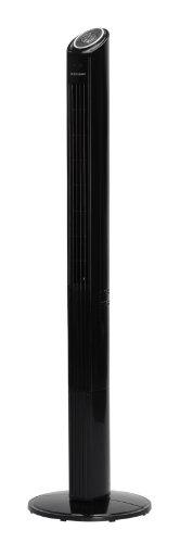 dimplex-mont-blanc-cooling-fan