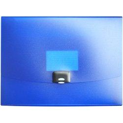 office-depot-dokumentenmappe-din-a4-blau-polypropylen-mit-clipverschluss-335-x-240-mm