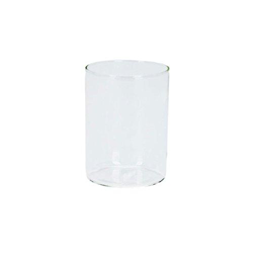 Alessi Ersatzglas zu Teeglas Michael Graves - 35748