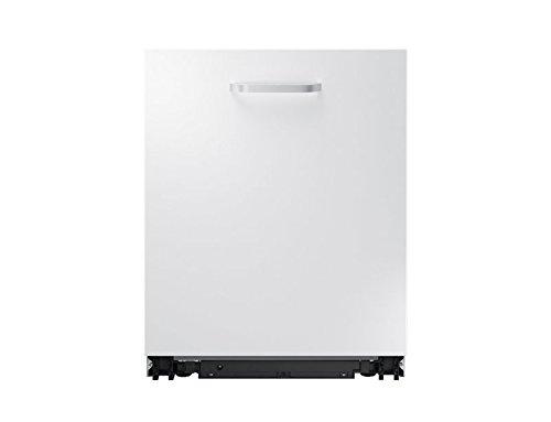 Samsung–Spülmaschine A integrierbar dw60m9530bb/59.8cm