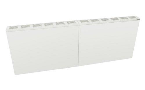 BOS Elektroheizung wfh 160/60 3 KW mit BOSOLIT Schamottspeicherkern