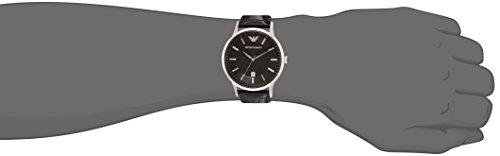 Emporio Armani Men's Watch AR2411