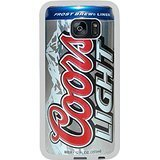 coors-light-beer-can-white-shell-phone-case-fit-for-samsung-galaxy-s7-edge-beautiful-carcasa