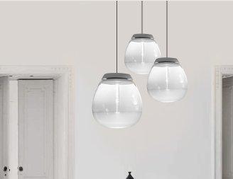 yffilu-retro-vetro-antico-lampada-deco-camera-da-pranzo-soggiorno-hotel-lampadario-di-corridoio