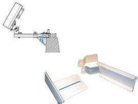 fensterhalterung selfsat Selfsat Original H30/H30D2/H30D4 Fensterhalterung