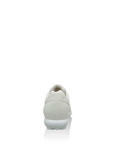 Scarpe Camper STEP K200186-007 PELOTAS Bianco