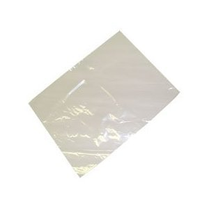 100-shrink-wrap-bags-6-x-7-cellophane-plastic-wrapper-for-cds-etc