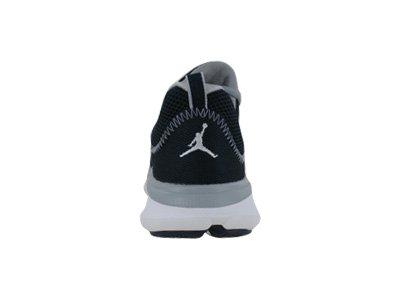 Nike Tee-S + Am Story 3–T-shirt à manches longues pour homme Multicolore - blanc/bleu/pourpre (White / Photo Blue / White / Bright Crimson)
