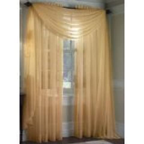 Online Desire 2pc Solid Gold 95
