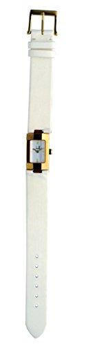 Dunhill DQ1995Z Damen Armbanduhr