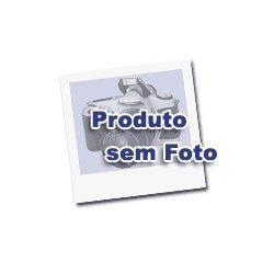 cultura-tecnologica-sustentavel-estudo-de-caso-do-projeto-cognitus-na-petrobras-em-portuguese-do-bra