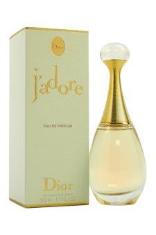 DIOR J'adore - Eau de Parfum Spray 50ml