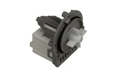 ELECTROLUX - POMPE DE VIDANGE ASKOLL ORIGINE 40W AS6018436
