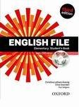 English File Third Edition Elementary Student Book (Uk)