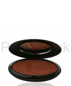 Black Opal Creme to Powder Foundation - Au Chocolat -
