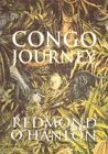 Congo Journey by Redmond O'Hanlon (1996-10-31)