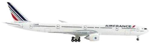 herpa-her506892-001-avion-air-france-boeing-777-300er