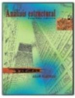 Descargar Libro ANÁLISIS ESTRUCTURAL de Aslam Kassimali