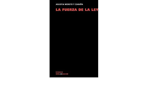 Ultimos en Leyes Paraguayas