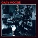 Songtexte von Gary Moore - Still Got the Blues