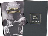 Luna Lunera / Moony Moon Cover Image