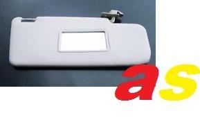 parasol-lado-derecho-pasajero-con-espejo-para-fiat-panda-del-2003-al-2011