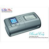 Best House Insulation - LifePlus Auto Bipap With Heated Humidifier And Full Review