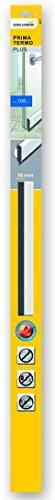 schellenberg-primatermo-door-threshold-seal-white-66311