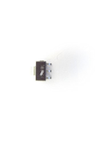 fzt605 Trans Darlington NPN 120 V 1,5 A Pin sot-223 -