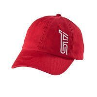 genuine-subaru-sti-basic-cap-hat-impreza-sti-logo-wrx-racing-impreza-red-new-jdm-by-subaru-gear