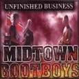 Midtown Bootboys