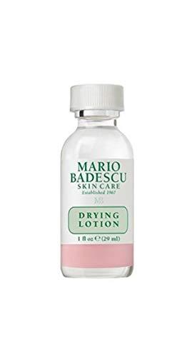Trocknen Lotion 29ml by Mario badescu, die Preisgekrönte Spot Behandlung, hilft Trocken Bis damit Pickel über Nacht. -