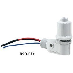 Rainbird RSDCEX Conduit Mount Rain Sensor by Rainbird (English Manual)