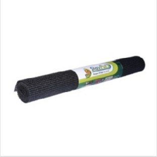 duck-stay-put-shelf-liner-black-500mm-x-18m