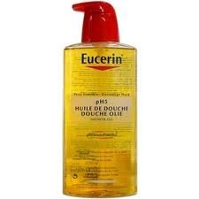 ph5-huile-de-douche-peau-sensible-400-ml-100-ml-offerts