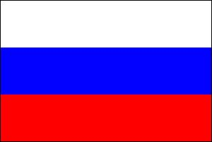 paper-flag-russia-new-for-party-decoration-russian-flags-for-patriotic-national-themed-party-decorat