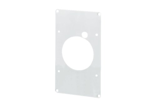 Price comparison product image Maico ZM11 Mounting Plate