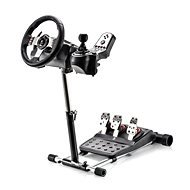 Stand WHEEL STAND PRO DELUXE V2