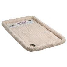 sharples-do-not-disturb-luxury-crate-mattress-giant-124x76cm-pack-of-1
