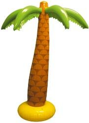 inflatable-6ft-palm-tree