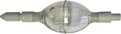 Zapfhahnreiniger (transparent) für Schankhahn