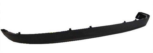 02-08 DODGE PICKUP (NEW STYLE) RAM 1500