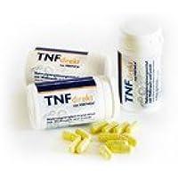 TNFdirekt - 270 Kapseln preisvergleich bei billige-tabletten.eu